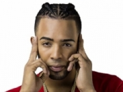 Canción 'El motorcito (Remix) (Ft Nacho, De La Ghetto, Miky Woodz)' interpretada por Lirico En La Casa