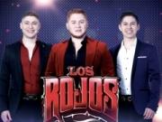 Canción 'Yo No Sirvo Para Amarte' interpretada por Los Rojos
