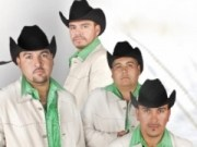 Canción 'Me pego la gana' interpretada por Los Traviesos De La Sierra
