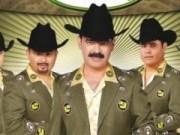 No mano no - Los Tucanes De Tijuana