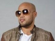 Amor Politico de LR Ley Del Rap