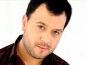 Canción 'Imposible Olvidarte' interpretada por Lucas Sugo