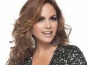 Canción 'Ya no' interpretada por Lucero