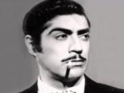 El Mariachi - Luis Aguilar