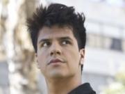 Luis Aguilera