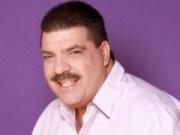 Canción 'Supieras' interpretada por Maelo Ruiz