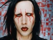 The Lamb Of God de Marilyn Manson