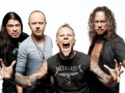 The Other New Song - Metallica