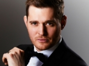 This Love Of Mine de Michael Bublé