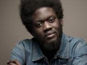Somebody That I Used To Know - Michael Kiwanuka