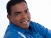 Canción 'por favor dile' interpretada por Miguel Morales