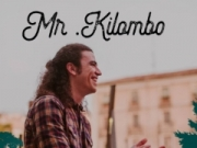 Canción 'Que Bien se te ve' interpretada por Mr. Kilombo
