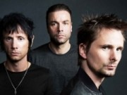 Creep (Radiohead Cover) de Muse