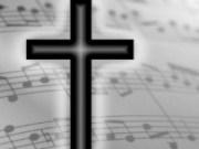 Alguien está aquí, y yo sé que es Cristo de Música Cristiana