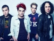 I'M NOT OKAY (I PROMISE) letra MY CHEMICAL ROMANCE