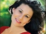 Alfarero - Nancy Ramirez