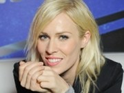 Canción 'Love Like This' interpretada por Natasha Bedingfield