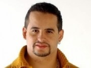 El frío de tu corazón de Nelson Velasquez