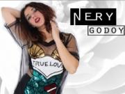 Nery Godoy