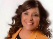 Canción 'Bastate Mi Gracia' interpretada por Nimsy Lopez
