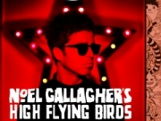 Riverman - Noel Gallagher's High Flying Birds