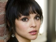 Sinkin soon de Norah Jones
