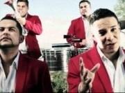 Canción 'El Mejor Perfume' interpretada por Original Banda El Limón