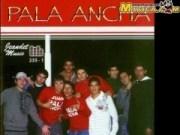 Canción 'El drogon' interpretada por Pala Ancha
