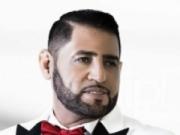 Canción 'Por amor' interpretada por Pancho Barraza