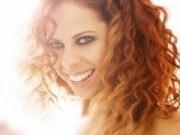 Canción 'Me despido de ti' interpretada por Pastora Soler