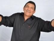 Canción 'Esto se va a terminar' interpretada por Poncho Zuleta