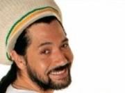 Canción 'Poquito de ti' interpretada por Quique Neira