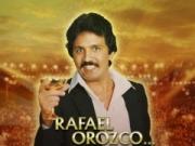 Lleno de Ti - Rafael Orozco