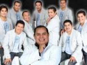 Amor de juventud de Rayito Colombiano