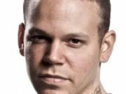 Canción 'Que lloren' interpretada por Residente Calle 13