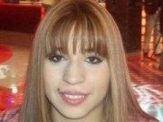 Canción 'Cicatrices' interpretada por Rocío Quiroz