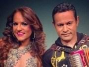 Amiga Prohibida de Samy Y Sandra Sandoval