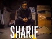 Canción 'Playas sin mar (con Morgan)' interpretada por Sharif