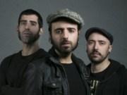 Canción 'Veneno' interpretada por Sidecars
