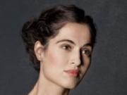 Canción 'Duérmete' interpretada por Silvia Pérez Cruz
