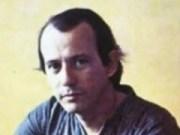 Una canción de amor - Silvio Rodríguez