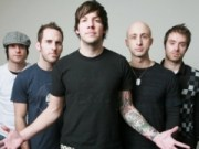And I will be there for you - Simple Plan