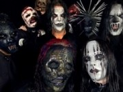 EVERYTHING ENDS (TRADUÇÃO) letra SLIPKNOT