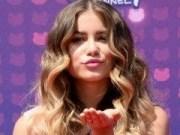 Canción 'No Te Separes' interpretada por Sofia Reyes