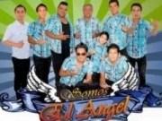 Canción 'Me Vas A Extrañar' interpretada por Somos El Ángel