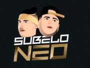 SubeloNeo