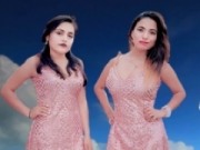 Canción 'Olvidando Un Amor' interpretada por Talentos Andinos