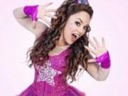 Canción 'Susanita Tiene Un Raton' interpretada por Tatiana
