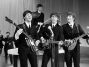 Canción 'P S I Love You' interpretada por The Beatles