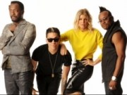 We Are The World (Somos El Mundo) (Versión Latina) de The Black Eyed Peas